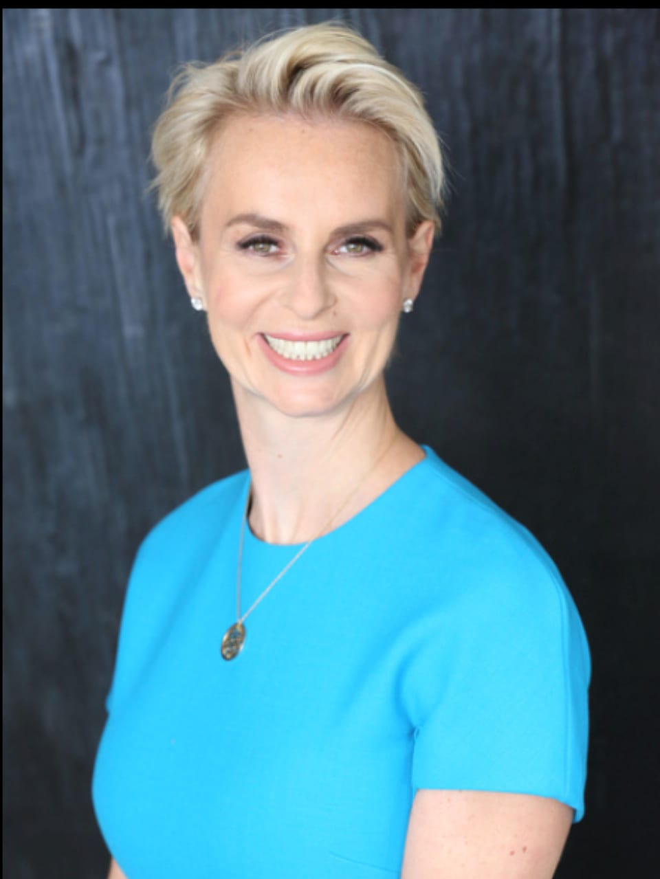 Elena Ratner