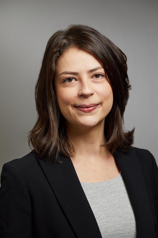 Ana Florence