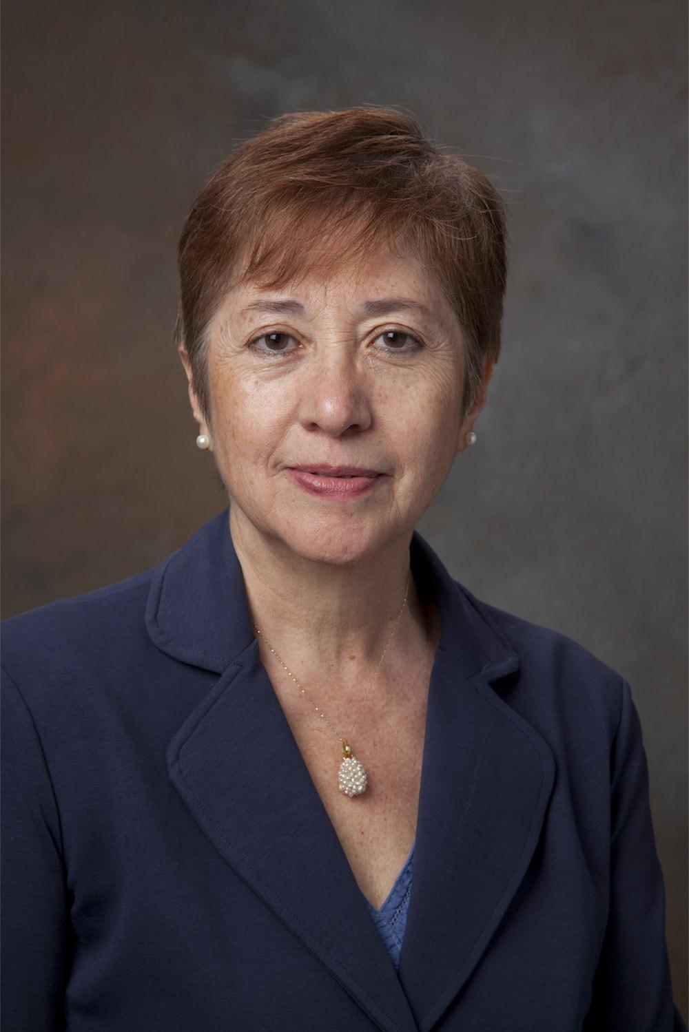Esperanza Diaz