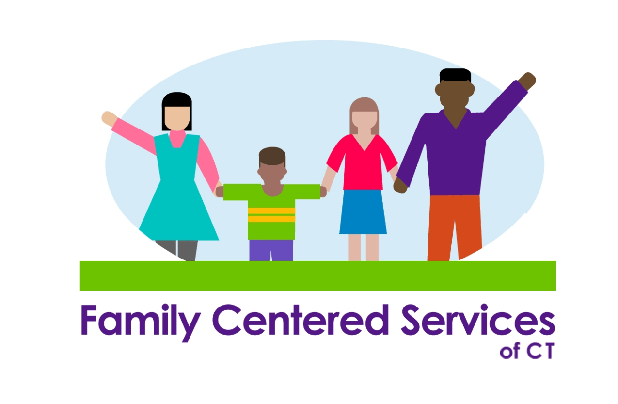 Family Centered Services of CT