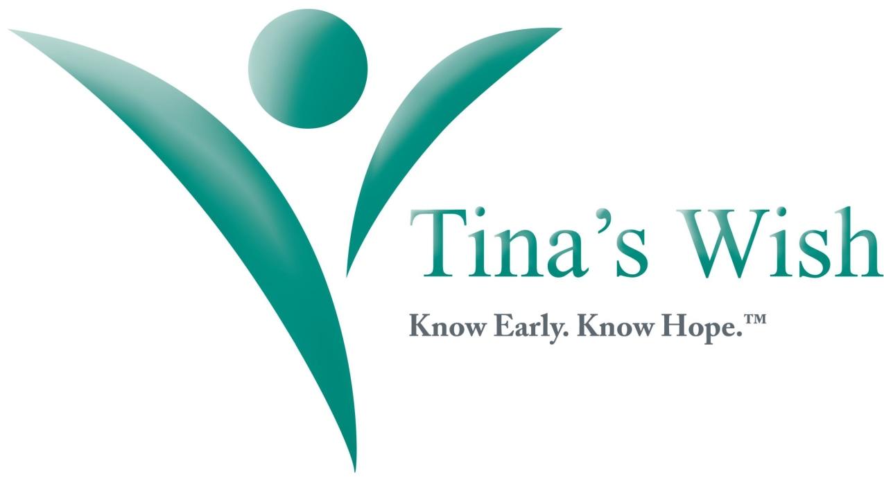Tina's Wish Foundation
