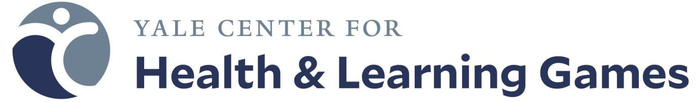 Yale Center for Health & Learning Games