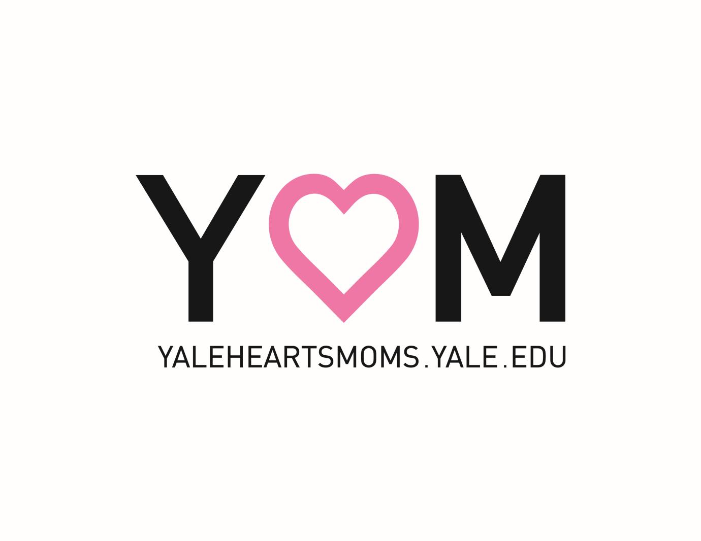 YHM Logo