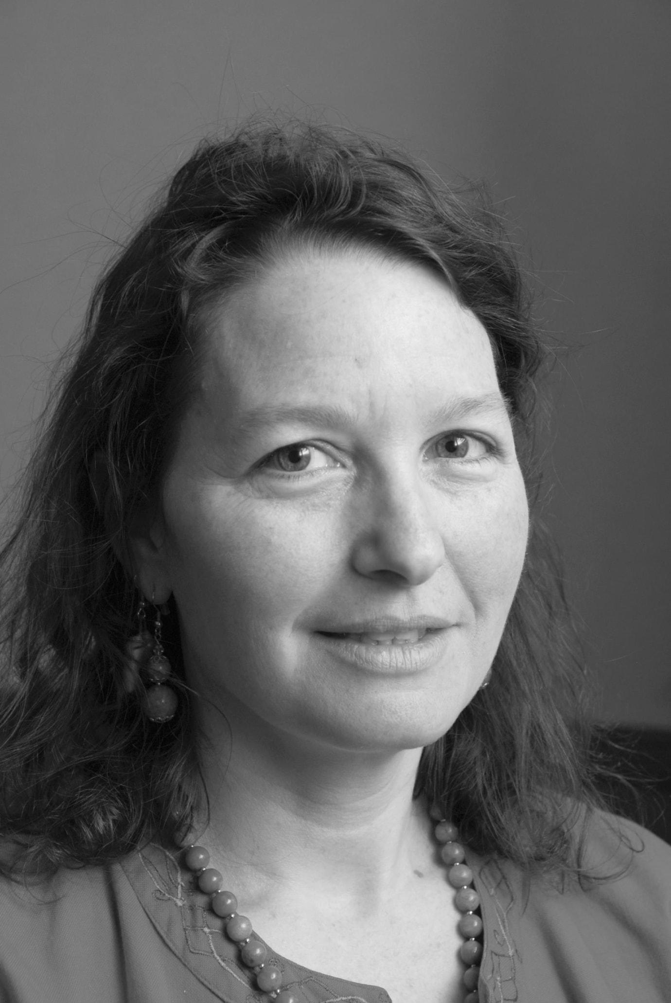 Anne-Emanuelle Birn