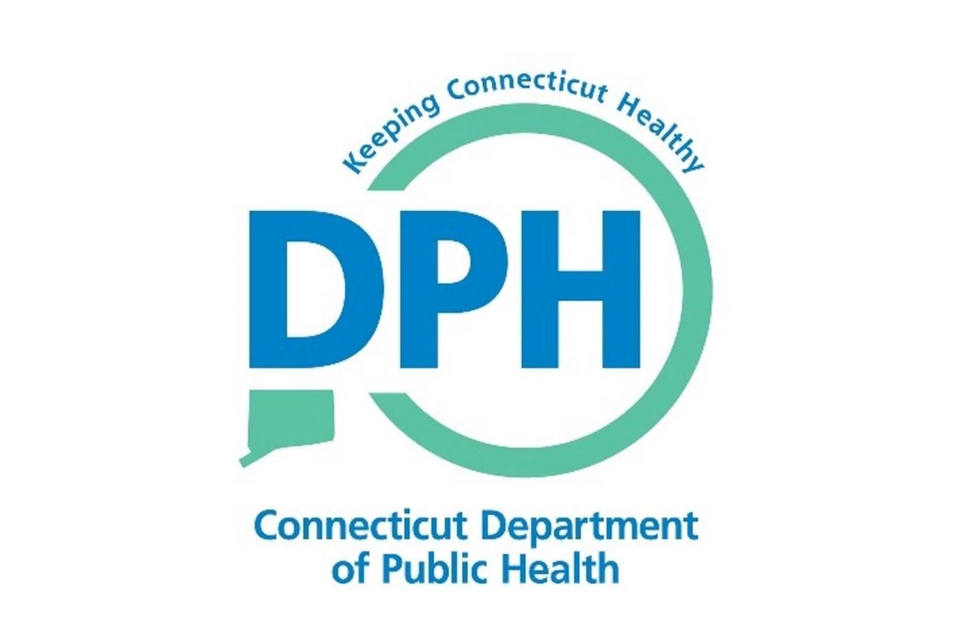 CT Department of Public Health