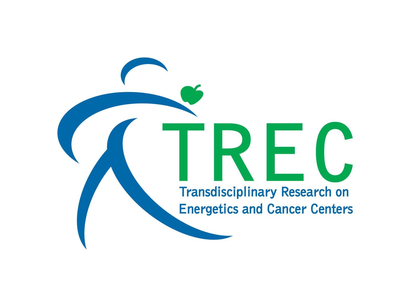 logo for Trecrep