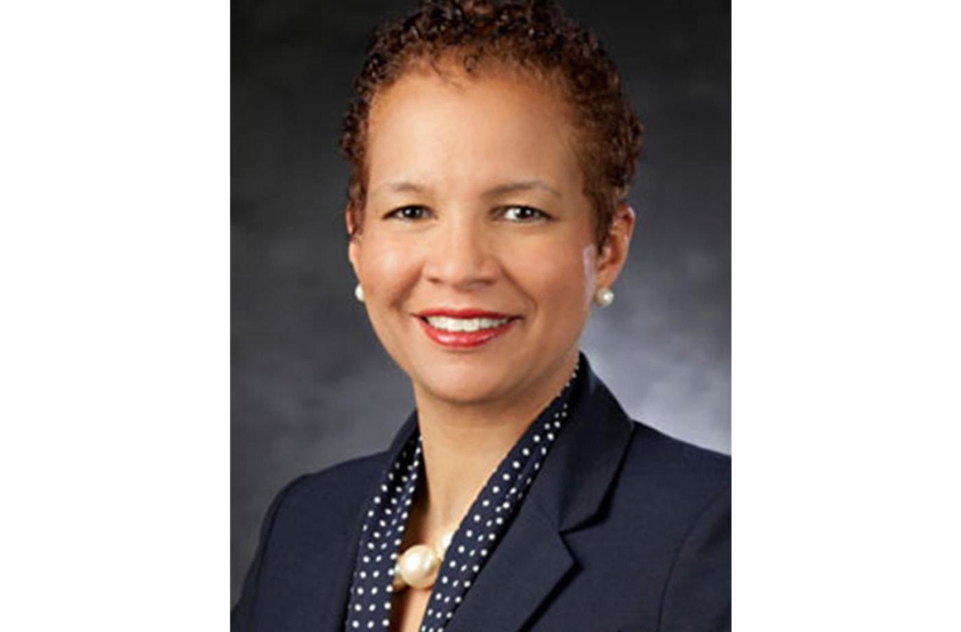 Pamela M. Sutton-Wallace photo
