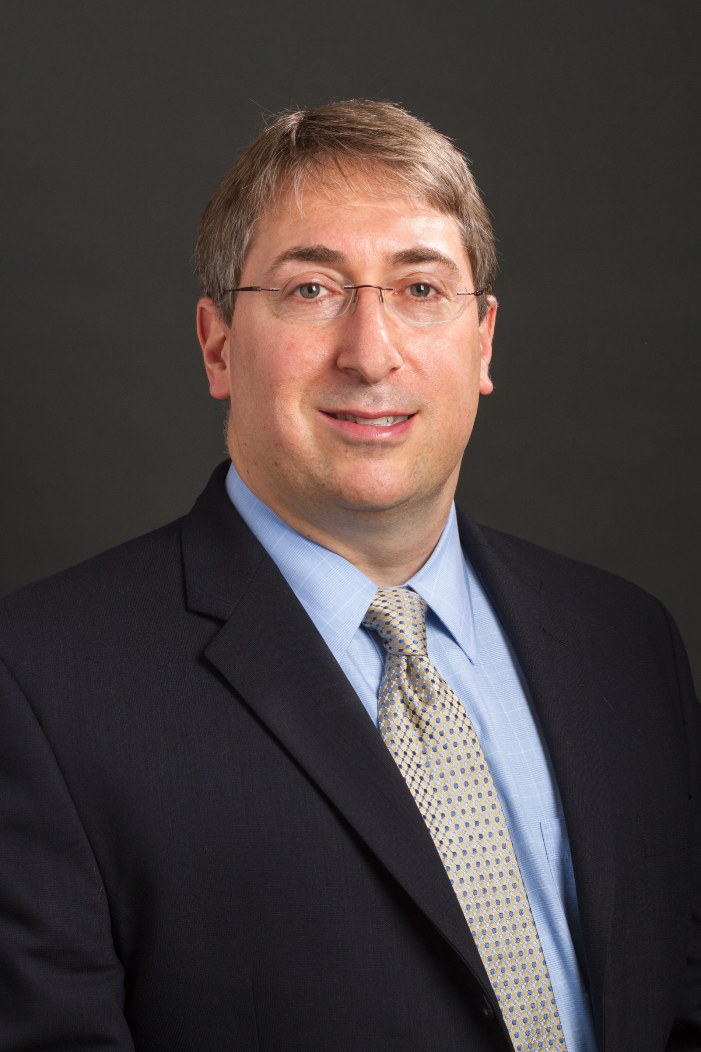 Adam Hittelman, MD, PhD