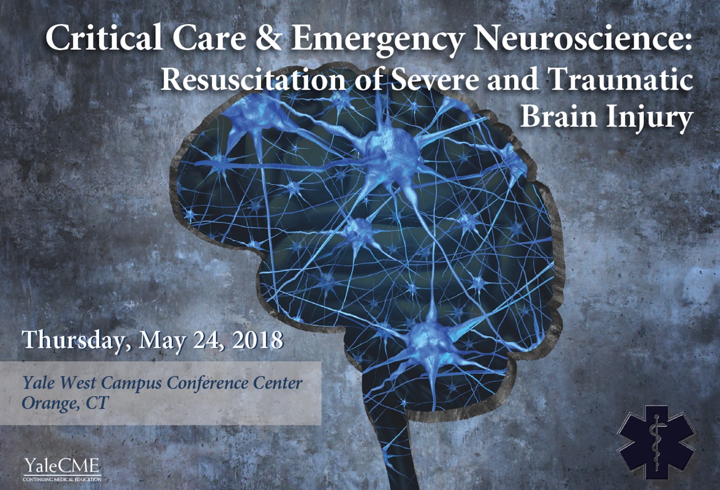Critical Care and Emergency Neuroscience CME Course