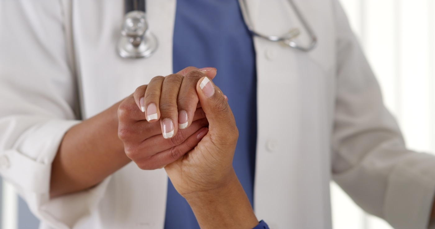 Reducing Racial Disparity Outcomes in Breast Cancer