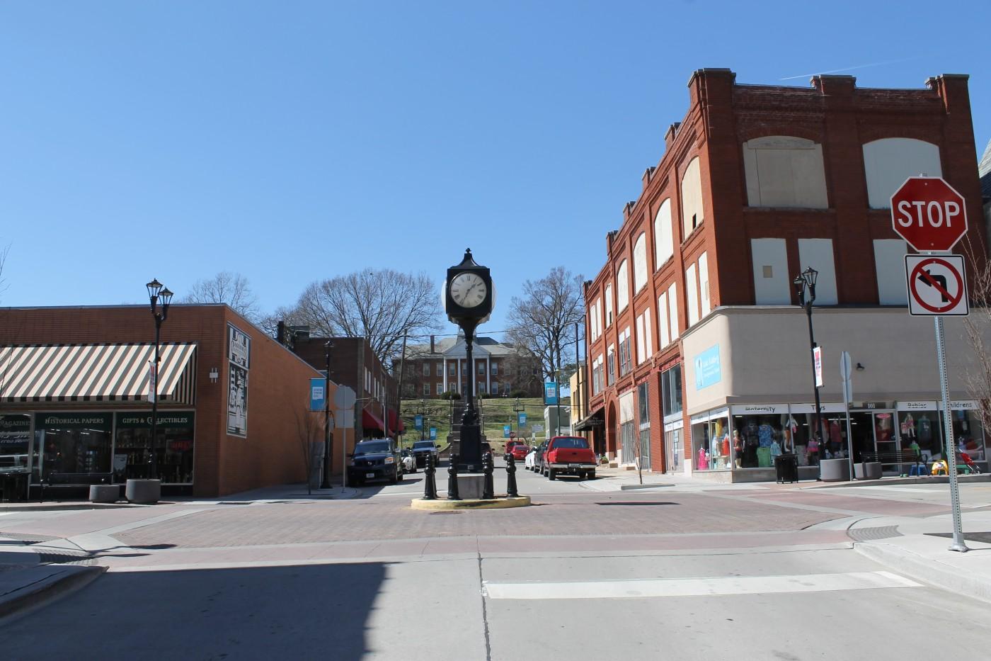 Cape Girardeau, MO