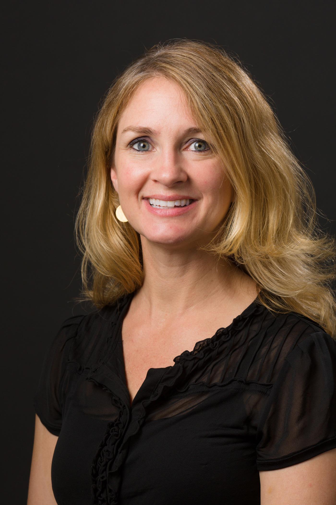 Dr. Tara Sanft
