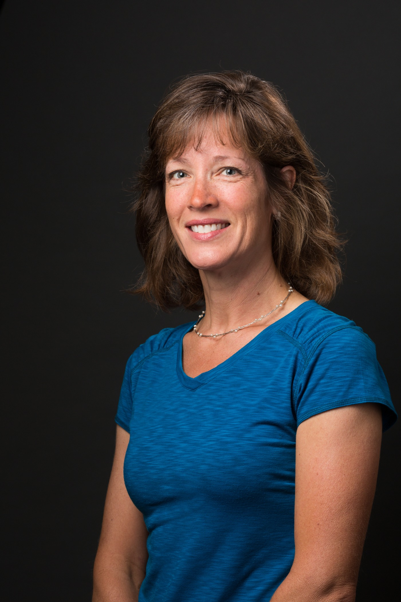 Dr. Carrie Swigart