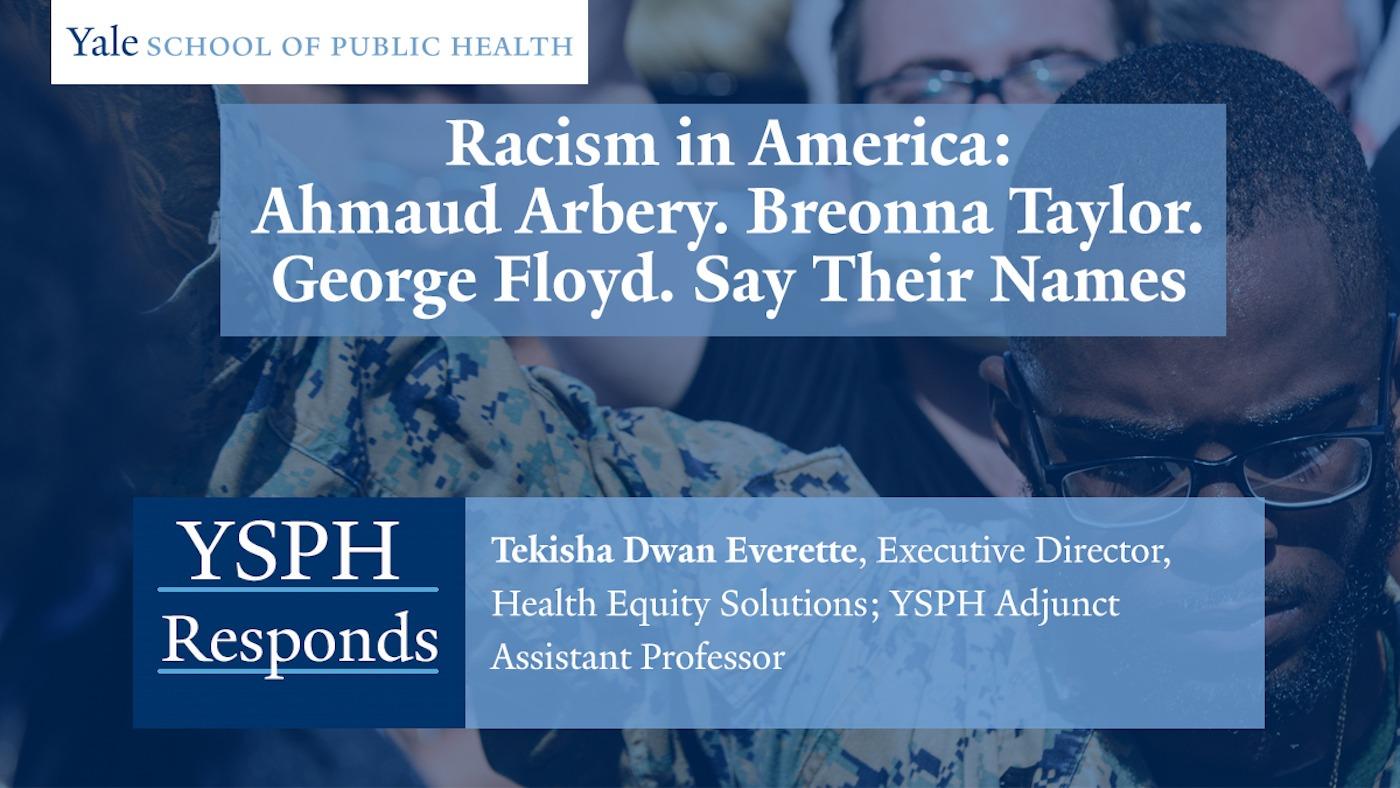 YSPH Responds