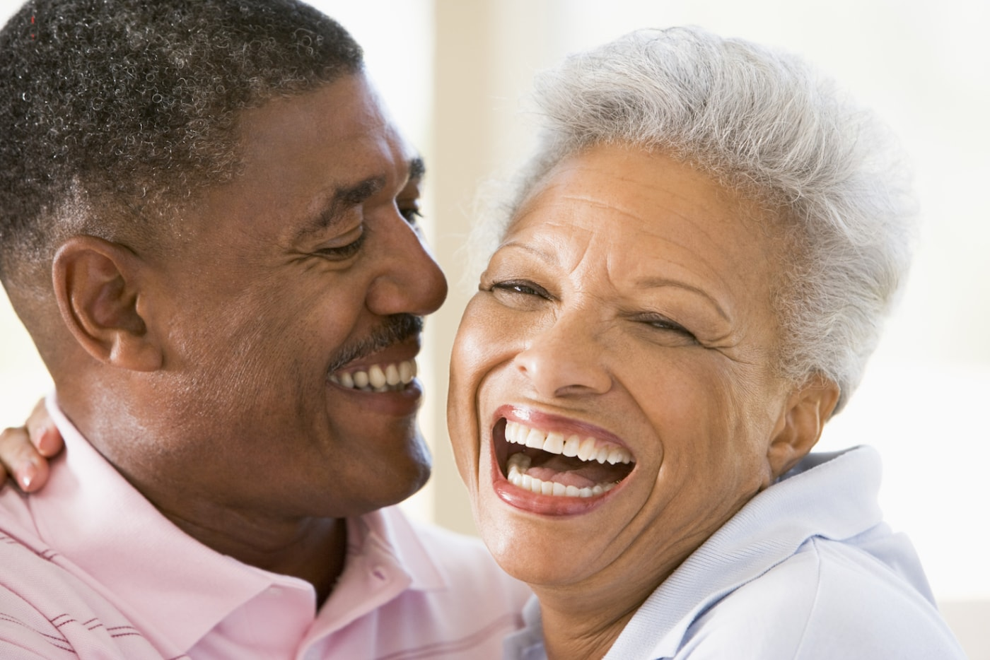 A new study led by researchers at the Yale School of Public Health shows genes may play a role in long-term happiness in a relationship.