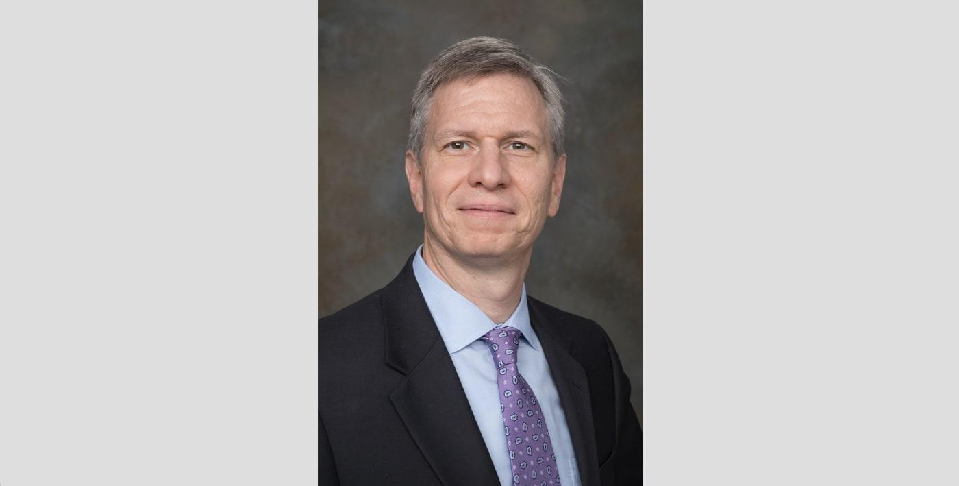 Roy H. Decker, MD, PhD