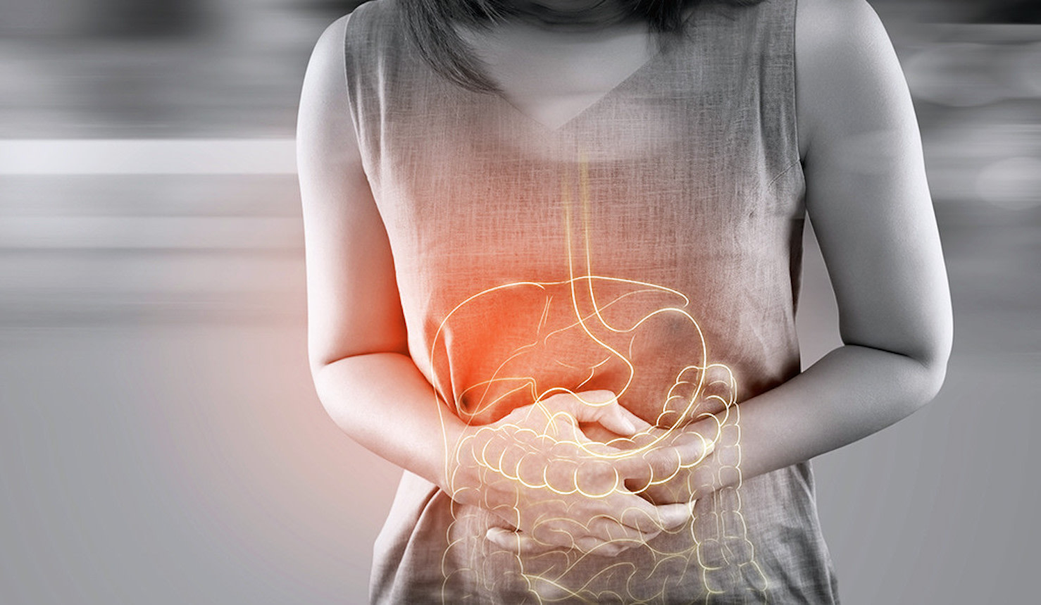 Deadlier colon cancer develops differently in women and men