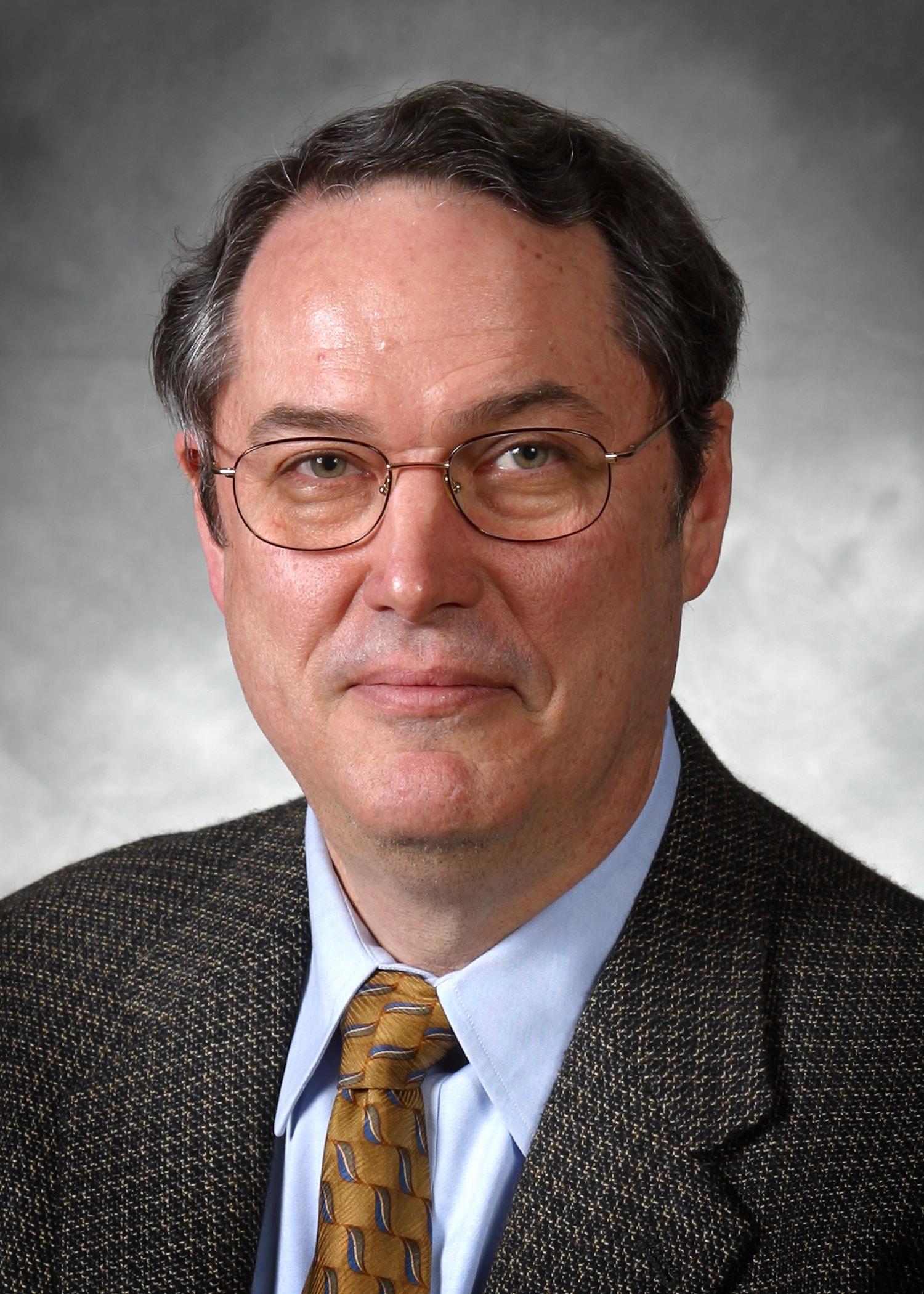 Daniel Cooperman, MD
