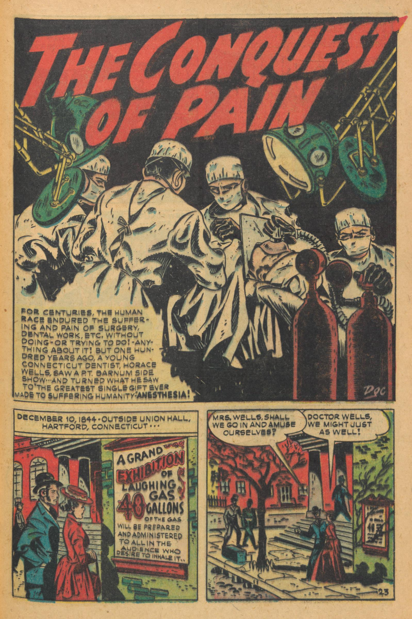 curtis_005-conquest_of_pain