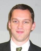 Jan Medlock