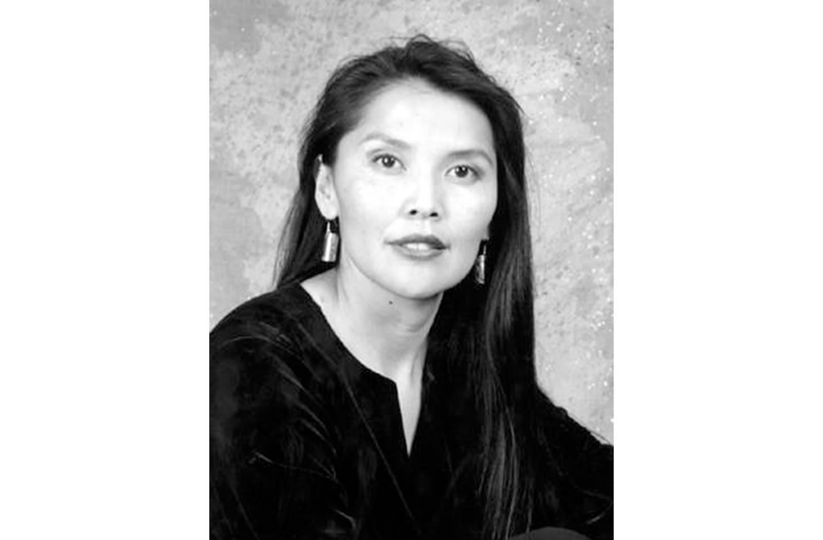 Patricia Nez Henderson photo
