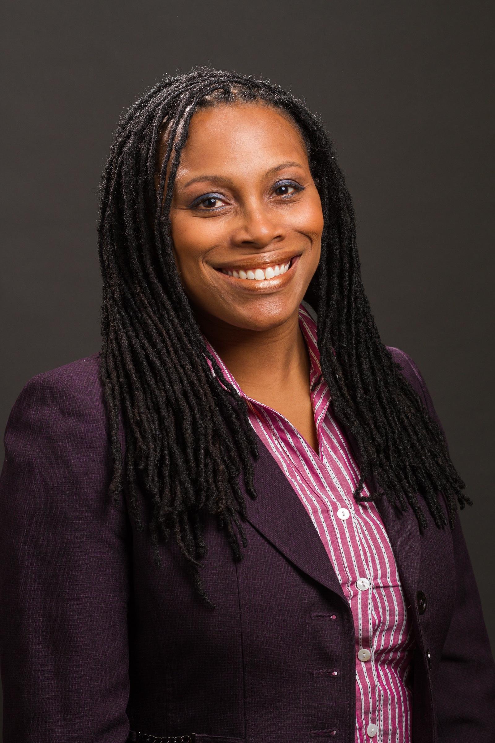 Marcella Nunez-Smith, MD, MHS