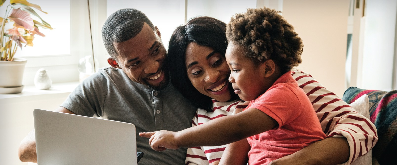 Connecticut's New Definition and Framework for Family Engagement, August 2018