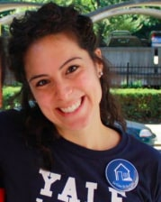 Amanda Lynn Hernandez