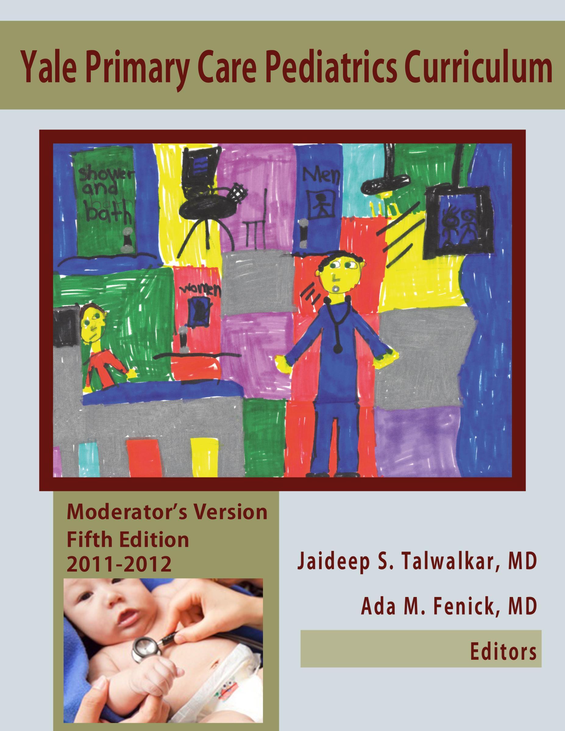 5th Edition: 2011