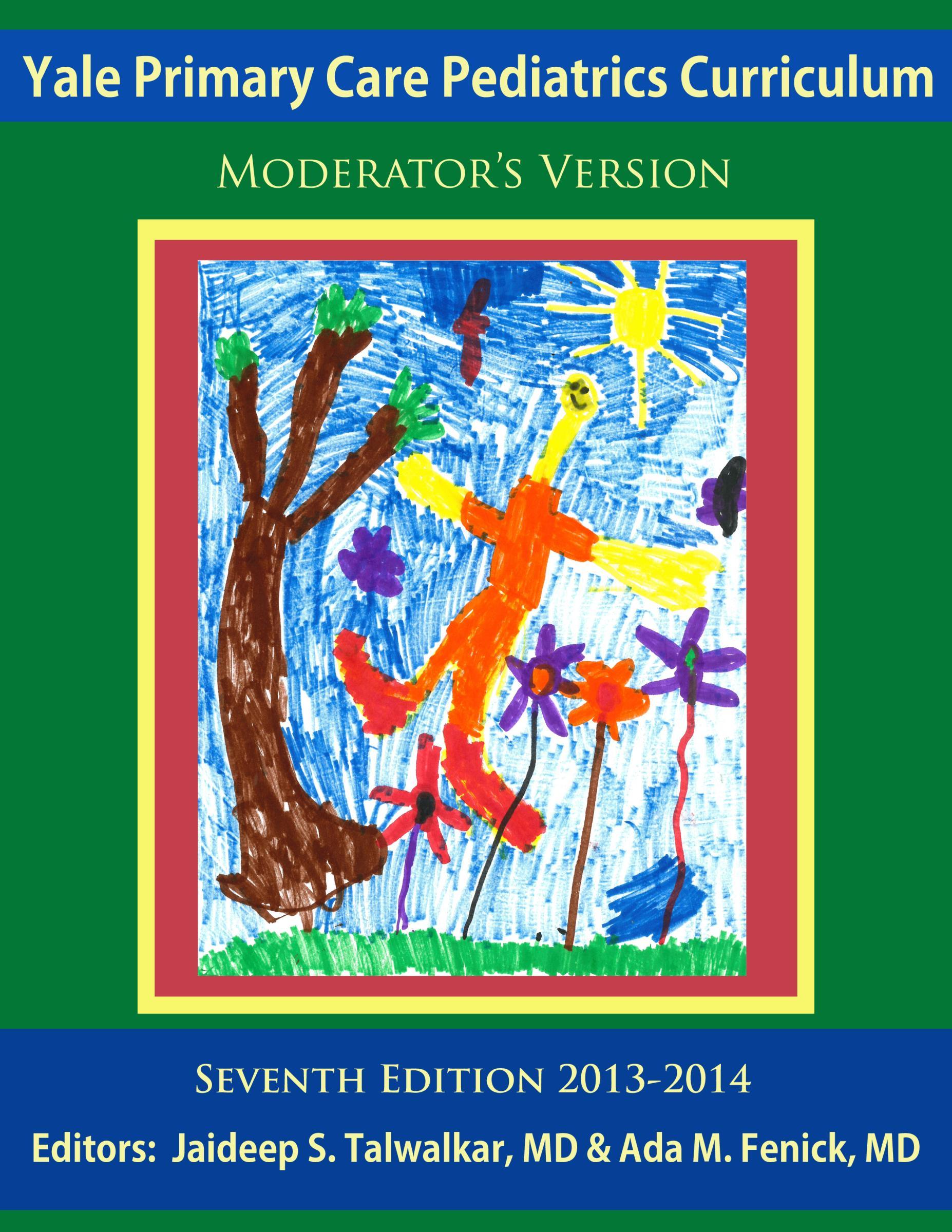 7th Edition: 2013