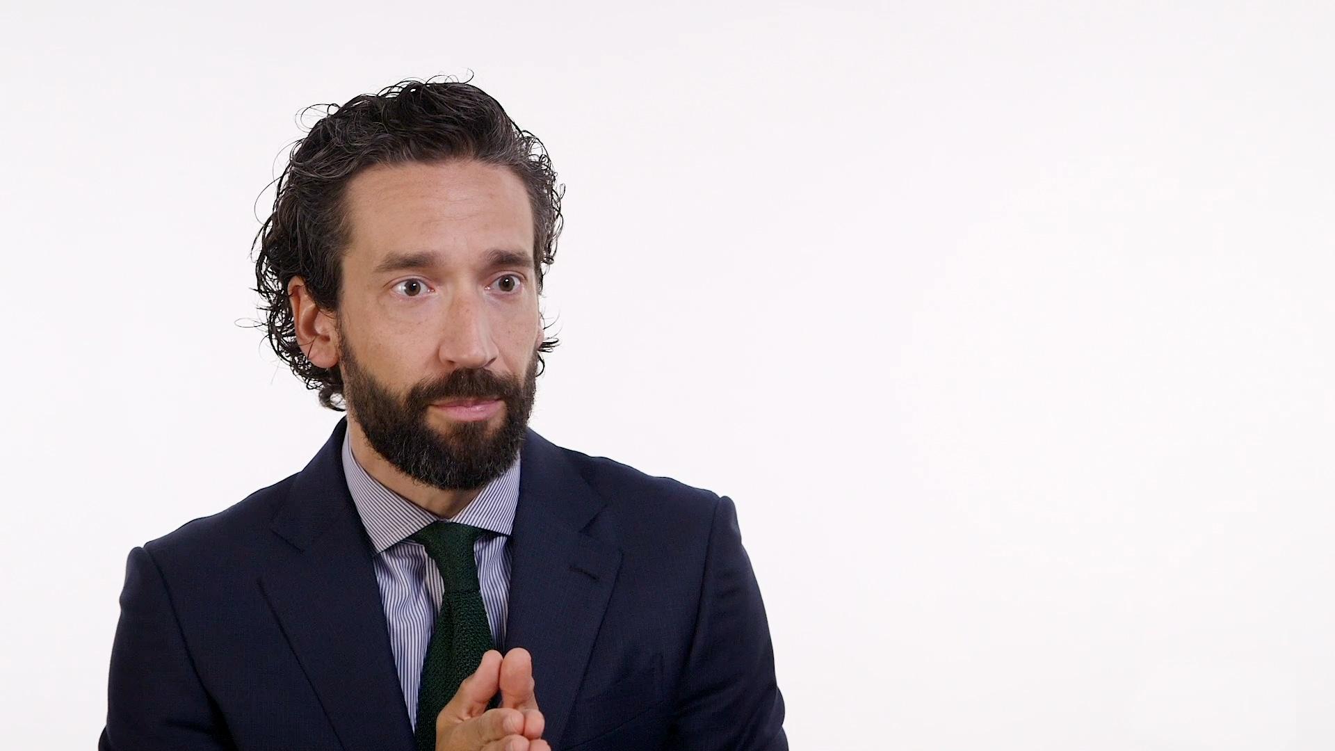 Interventional Cardiologist Ryan Kaple, MD