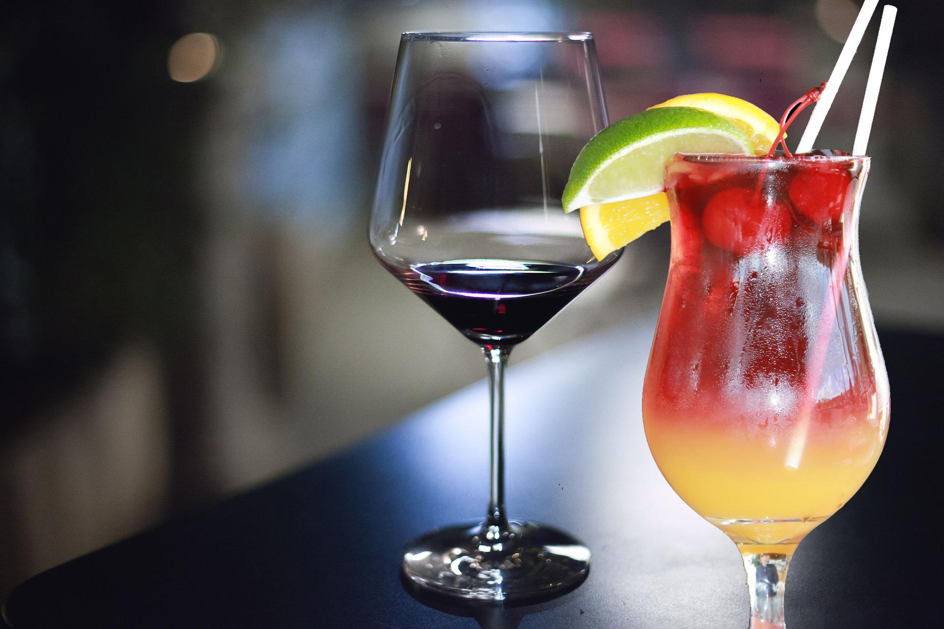 Dr. Suzanne Swan investigates gender differences in various frms of aggressive behavior, including a recent study on college students spiking drinks with drugs.