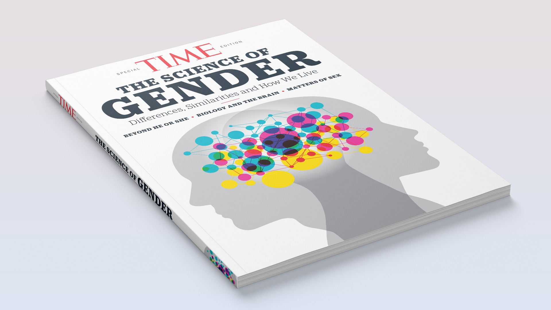 The Science of Gender