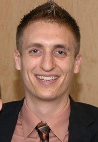Alex Ocampo