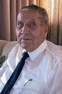 Jose M.R. Delgado, MD, PhD