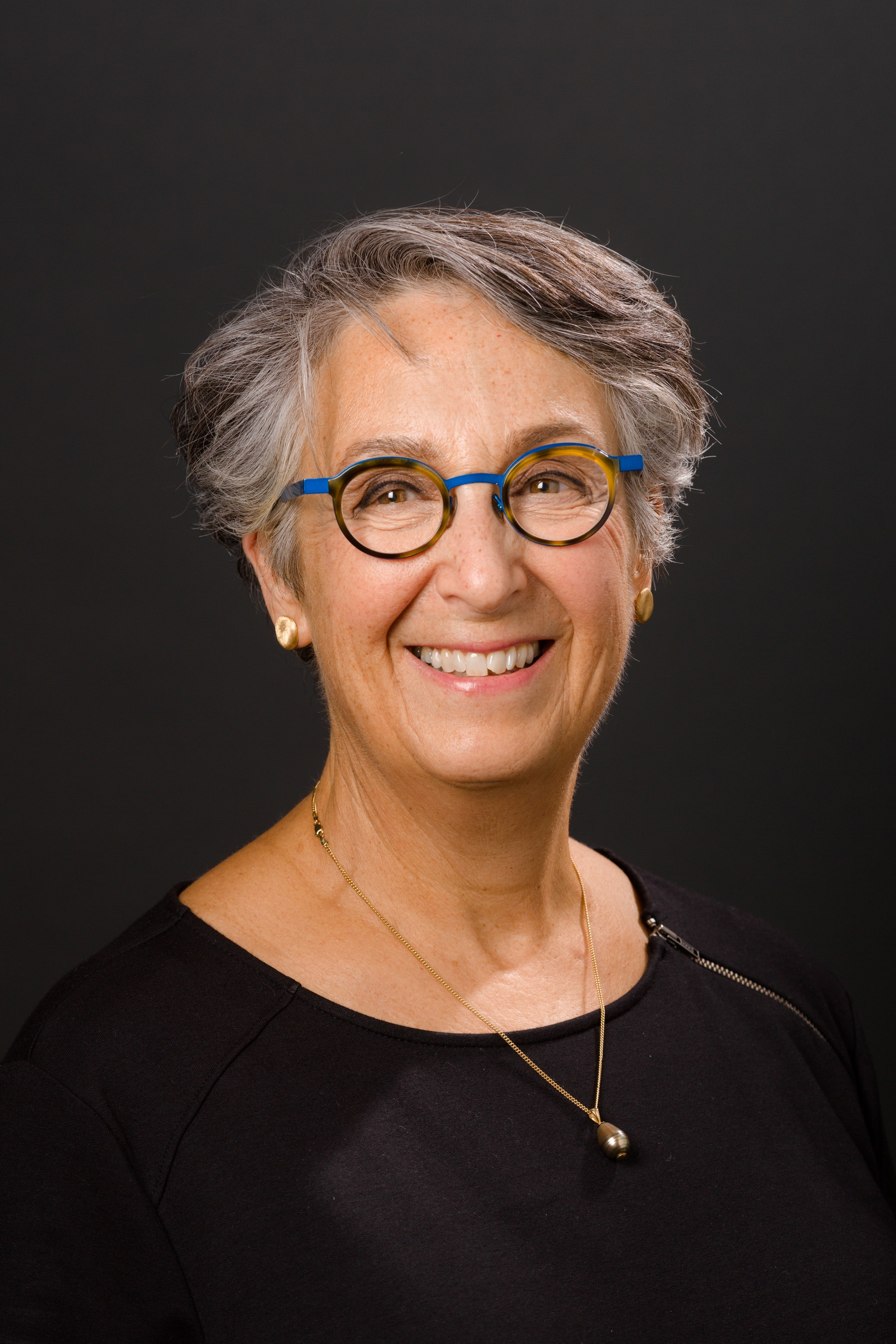 Dr. Nina Horowitz is an Assistant Professor of Surgery (Breast)