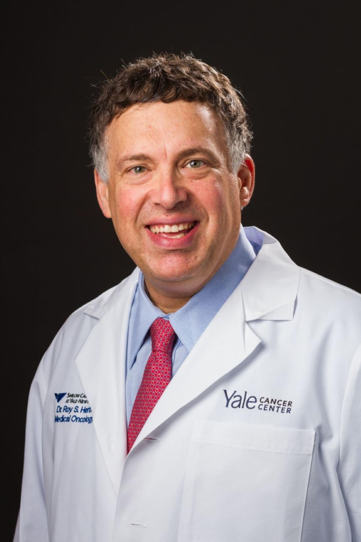 Dr. Roy Herbst