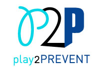 Play2Prevent