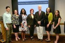 Scholars and Principal Investigators