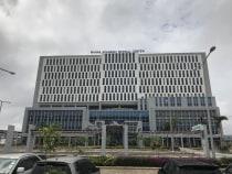 MUHAS Academic Medical Center