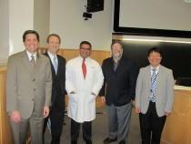 Medical Ethics Symposium