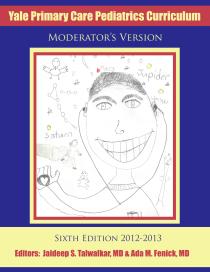 6th Edition: 2012