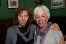 Yale Psychiatry at 2013 APA Annual Meeting