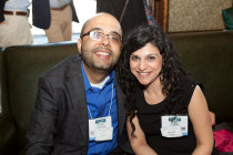 Yale Psychiatry at 2013 APA Annual Meeting