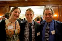 Yale Psychiatry at 2014 APA Annual Meeting