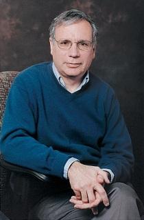 Daniel DiMaio
