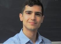 Shayan Cheraghlou