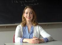 Erin Feeney
