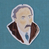 William Bateson