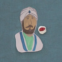 Abu al-Qasim